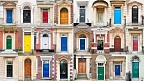 Image for article: Immigration bill to put onus on private landlords to check tenant's status