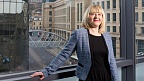Image for article: Nina Taylor appointed to Family Law team