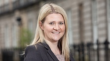 Image for article: Two new appointments for our Commercial Property team